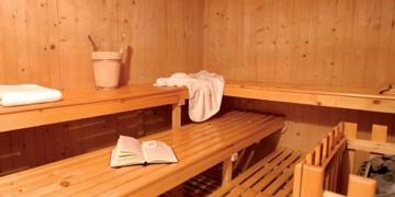 760x380_sauna-aufguss01