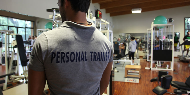 760x380_personal_trainer