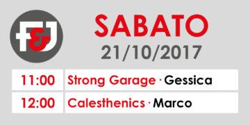 news-corsi-sabato-21102017