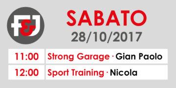 news-corsi-sabato-28102017