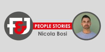 news people stories nicola bosi