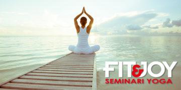 seminari-yoga-news-760x380
